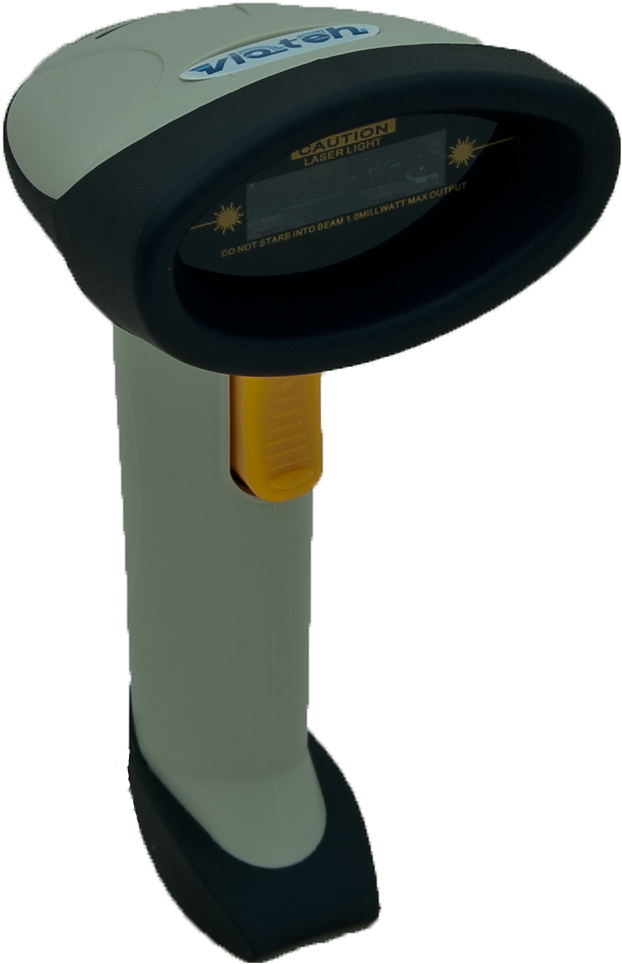 сканер штрих кода Vioteh 1101