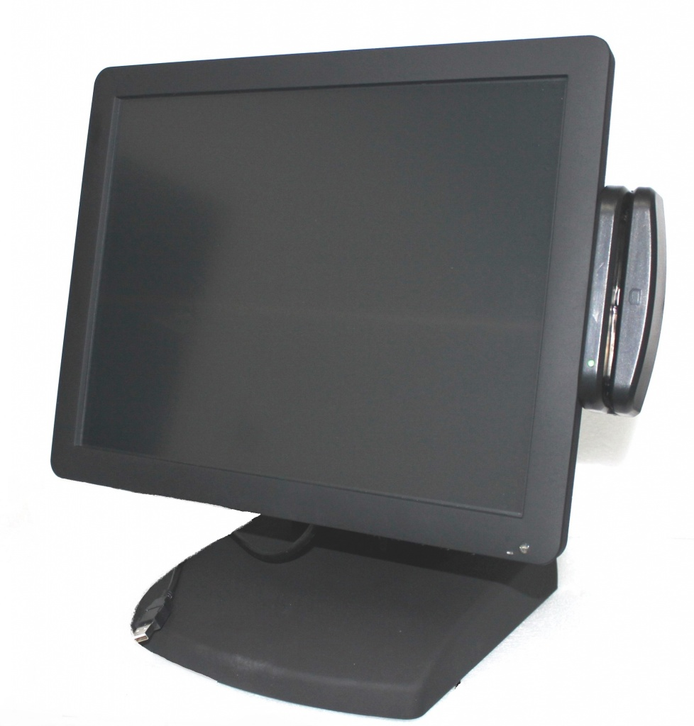 15.1 Touch monitor.JPG